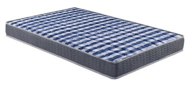 China Custom Hospital Bed Mattress / Medical Foam Mattress SGS Certification supplier