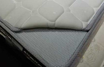 Full Size Hospital Bed Mattress , Hospital Grade Mattress Comfortable Feature